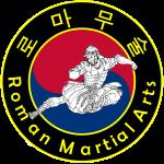 Roman Martial Arts